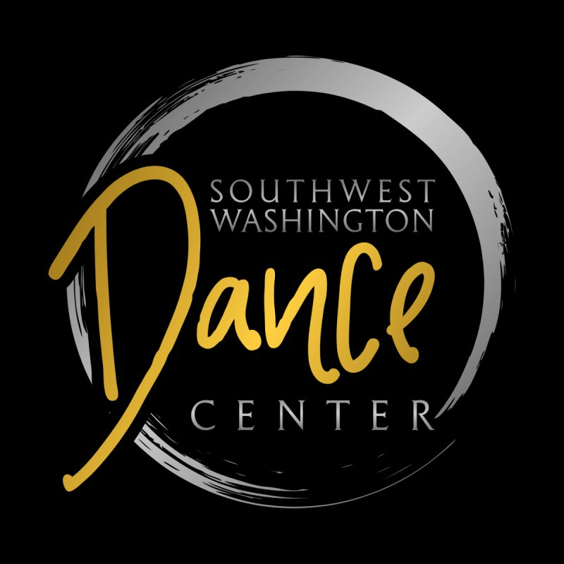 SWDC black background by swwdance's Artist Shop