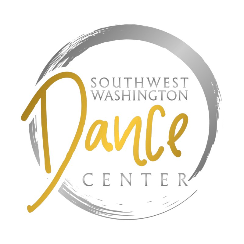 SWDC's new logo! by swwdance's Artist Shop