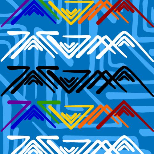 Angular-Tacoma-Word-Art