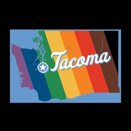 Washington-State-Pride-Maps