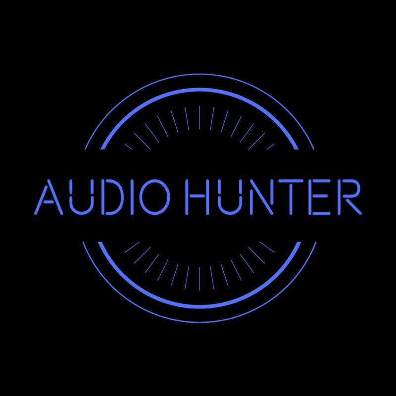 Audio Hunter by Synchronized Music