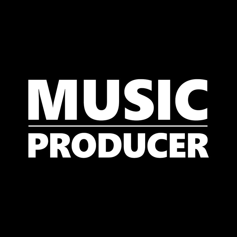 Music Producer by Synchronized Music