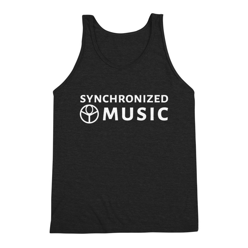 Men's None by Synchronized Music