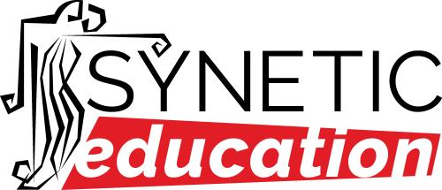 Synetic-Education