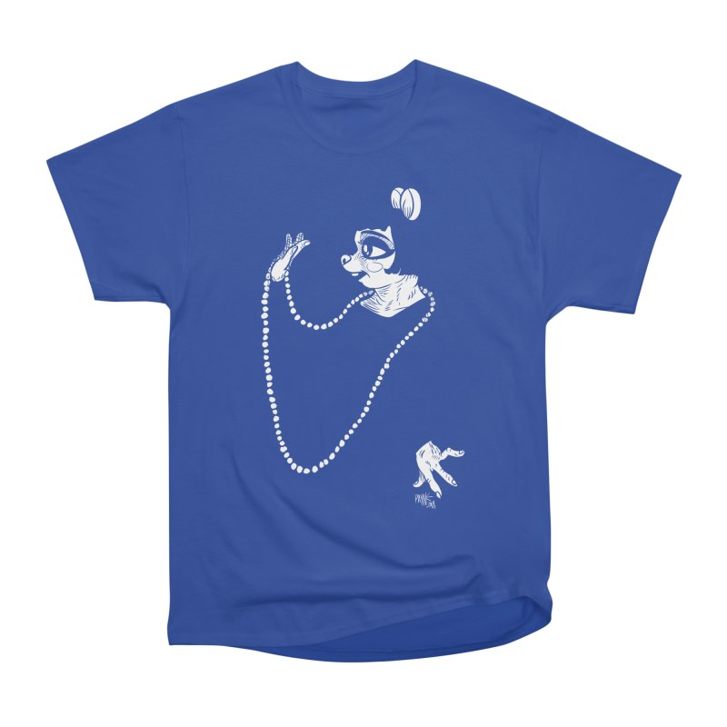 Lula x Lulu Women's T-Shirt by Syrup Pirates Shirt Shop