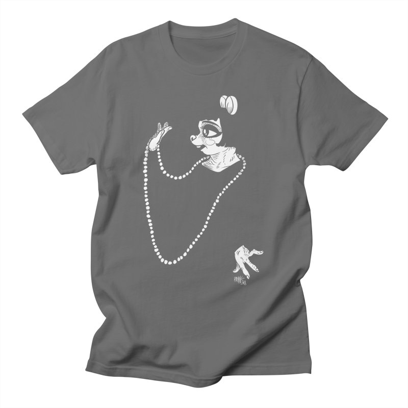 Women's None by Syrup Pirates Shirt Shop