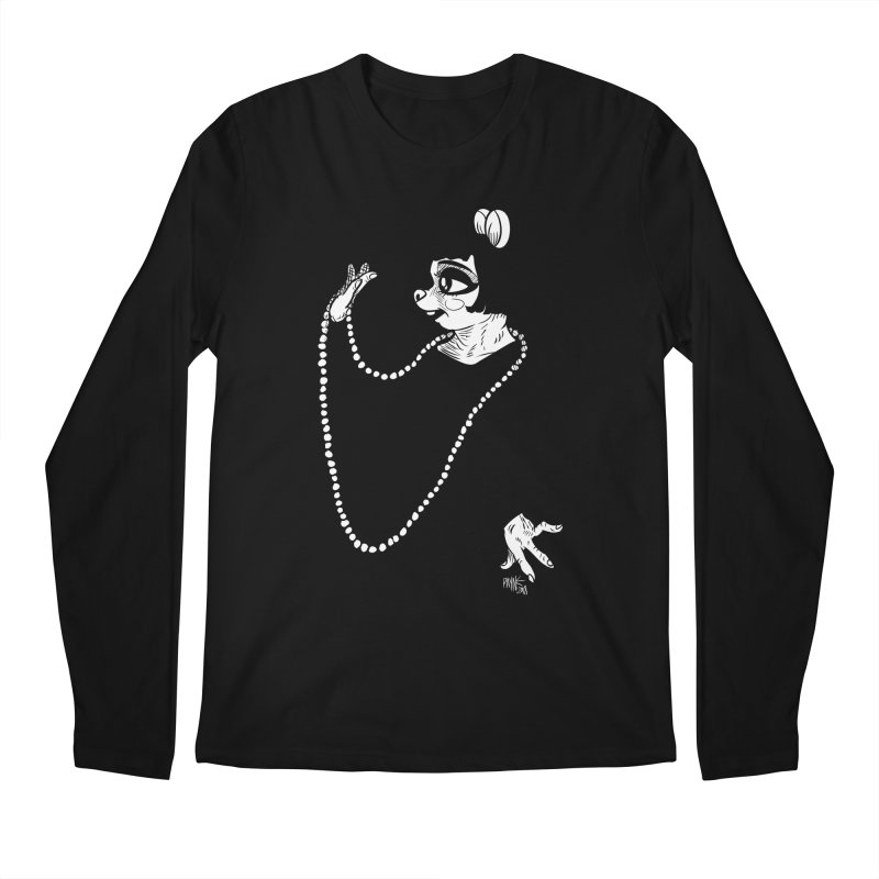 Men's None by Syrup Pirates Shirt Shop