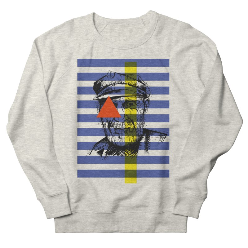 Sailor man (transparent png) Women's Sweatshirt by szjdesign's Artist Shop