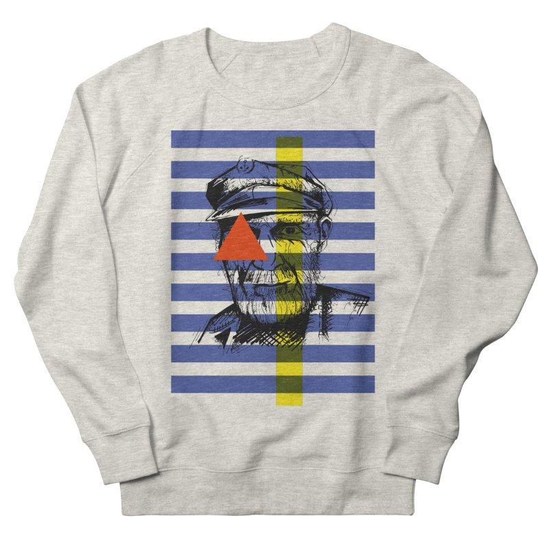 Sailor man (transparent png) Men's Sweatshirt by szjdesign's Artist Shop