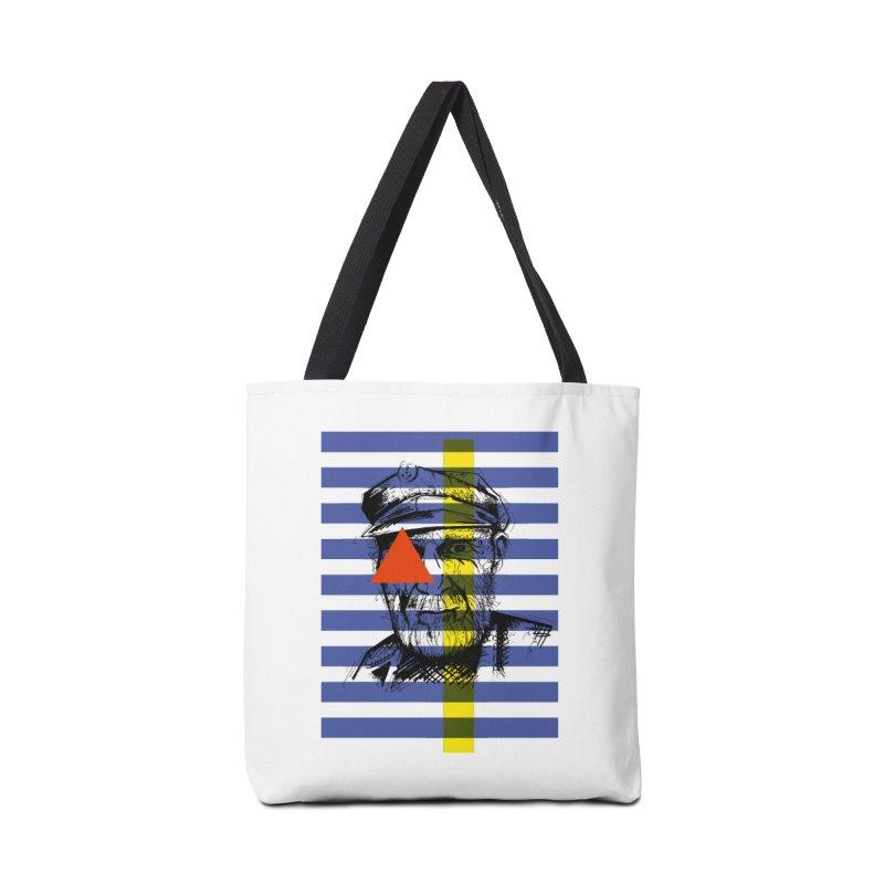 Sailor man (transparent png) Accessories Bag by szjdesign's Artist Shop