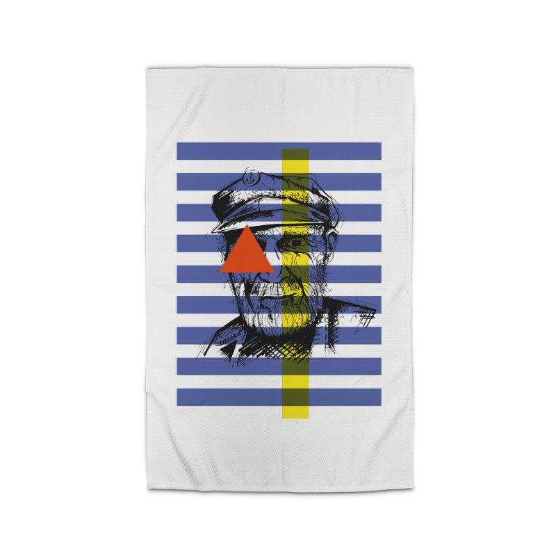 Sailor man (transparent png) Home Rug by szjdesign's Artist Shop