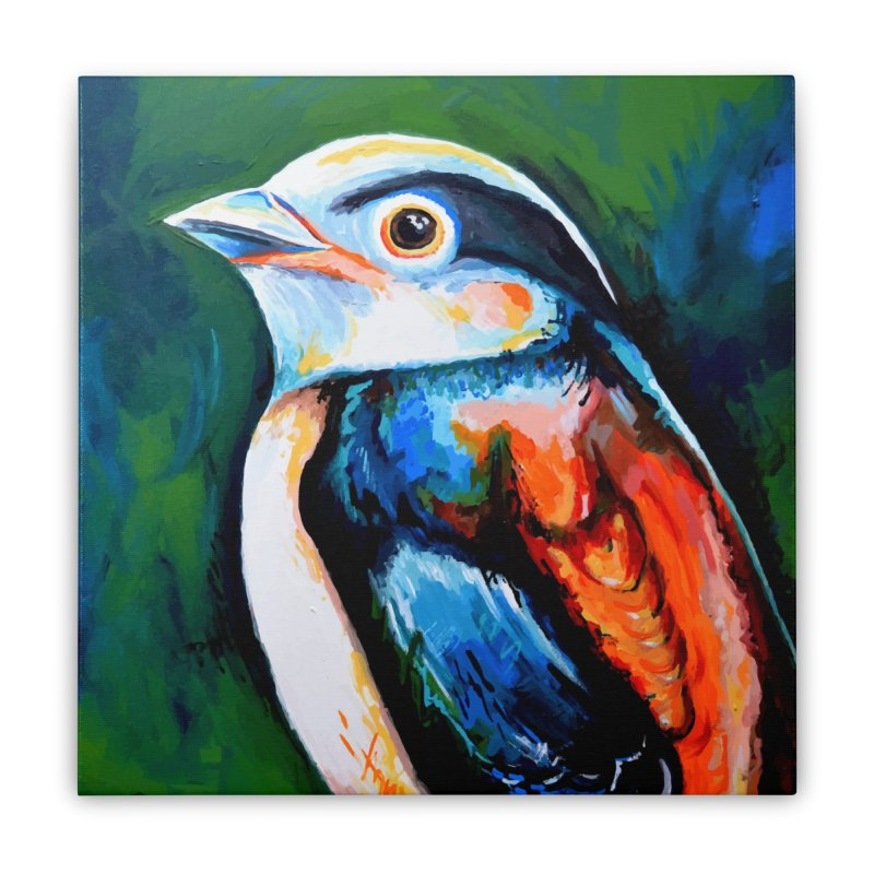 Birdy detail   by szjdesign's Artist Shop