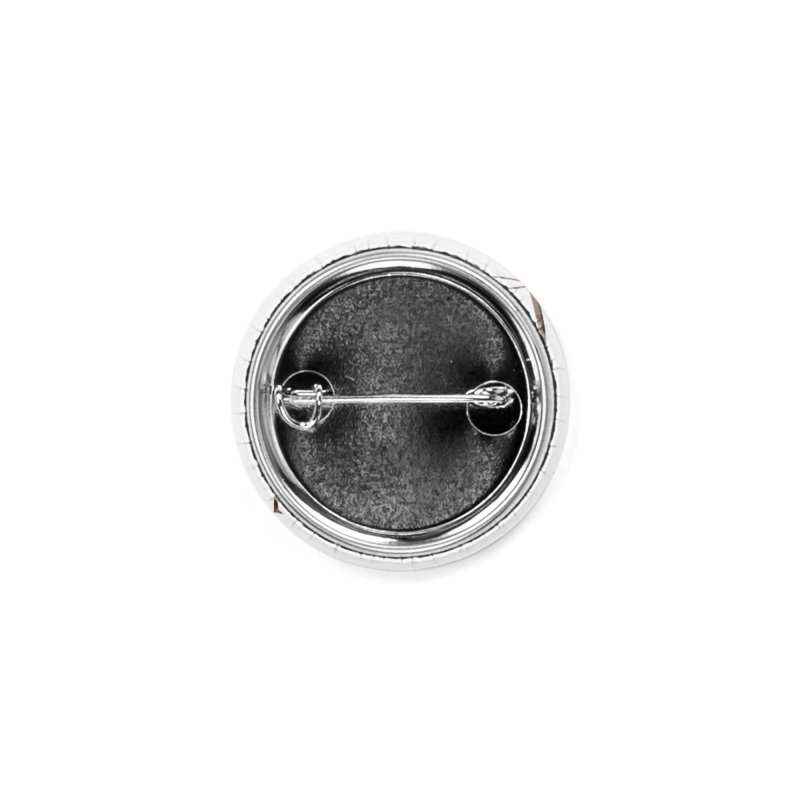 Wine and Cheese Accessories Button by T2U
