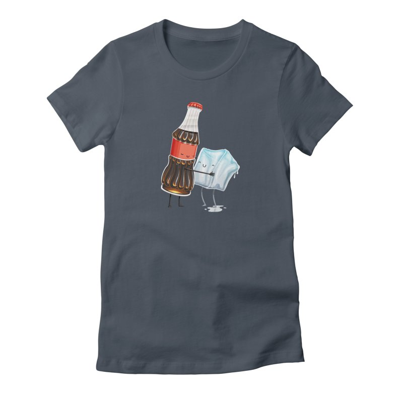 Addictive Love Women's T-Shirt by T2U