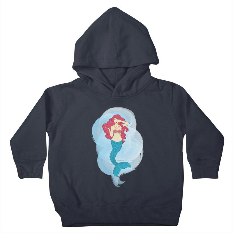 Mermaid   by tabyway's Artist Shop