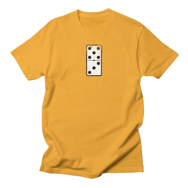 53 Women's Unisex T-Shirt by Tachuela's Shop