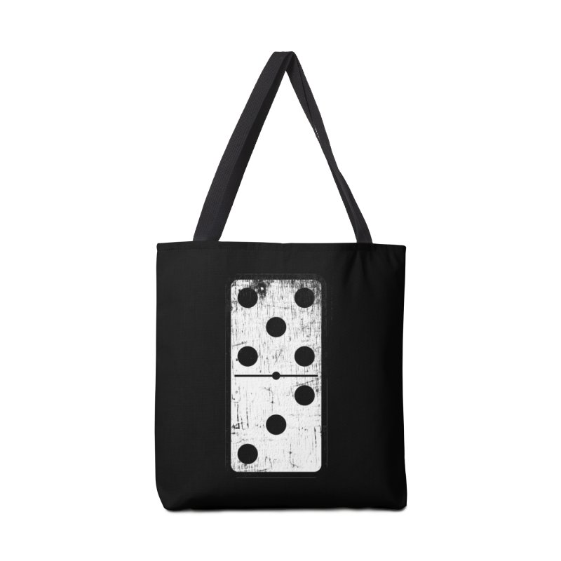 53 Accessories Bag by Tachuela's Shop