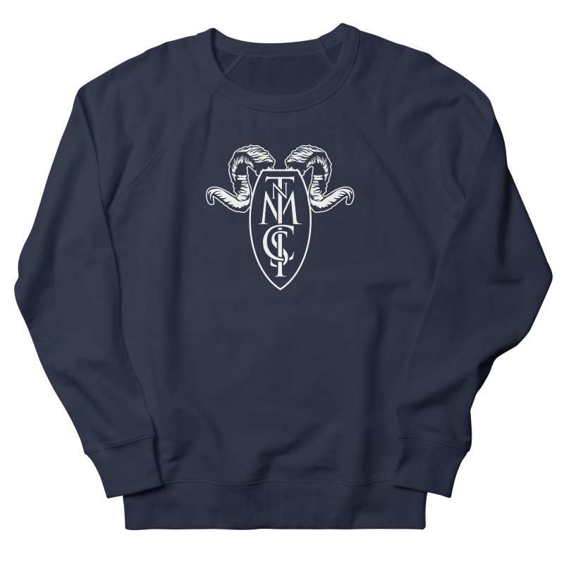 TNMCS Women's Sweatshirt by Tachuela's Shop