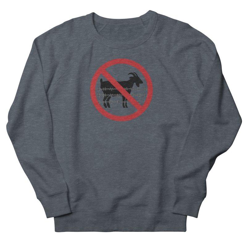 Cabras Women's Sweatshirt by Tachuela's Shop