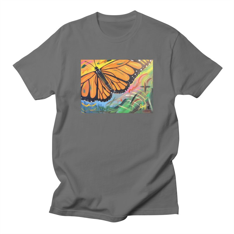 Women's None by taeamade's Artist Shop