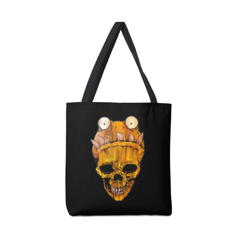 Who's Wearing Who? Accessories Tote Bag Bag by Tail Jar's Artist Shop