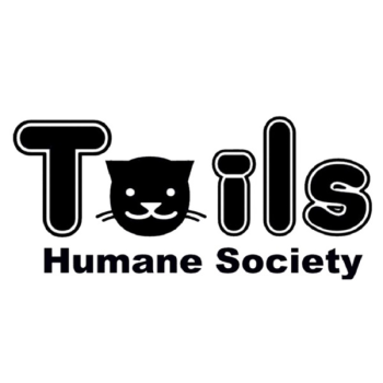 Tails Shop Logo