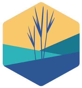 tallgrasschurch's Artist Shop Logo