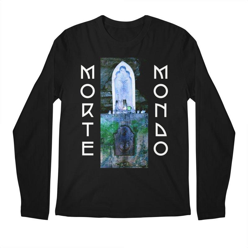 Men's None by Morte Mondo