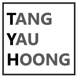 tangyauhoong Logo