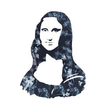 tanjica's Artist Shop Logo