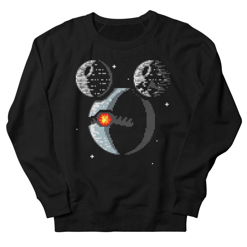 Death Mouse Women's Sweatshirt by tannerbisson's Artist Shop