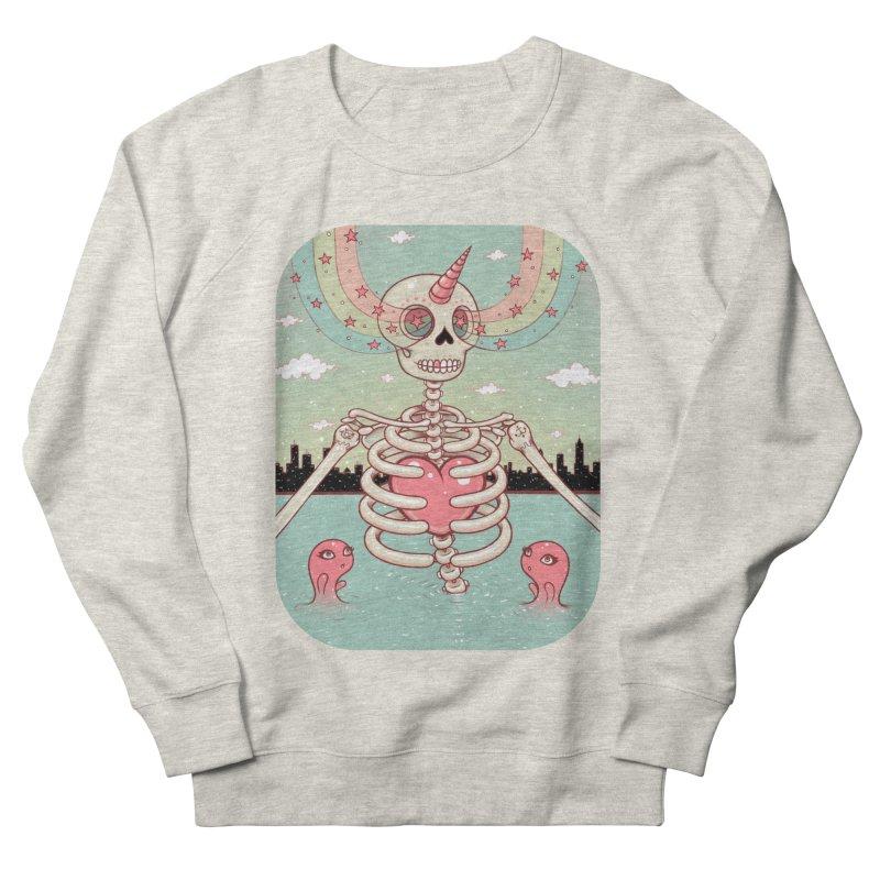 Skeleton Heart   by Tara McPherson