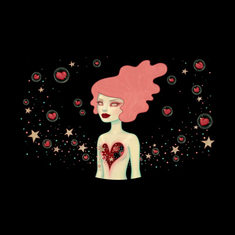 Supernova by Tara McPherson