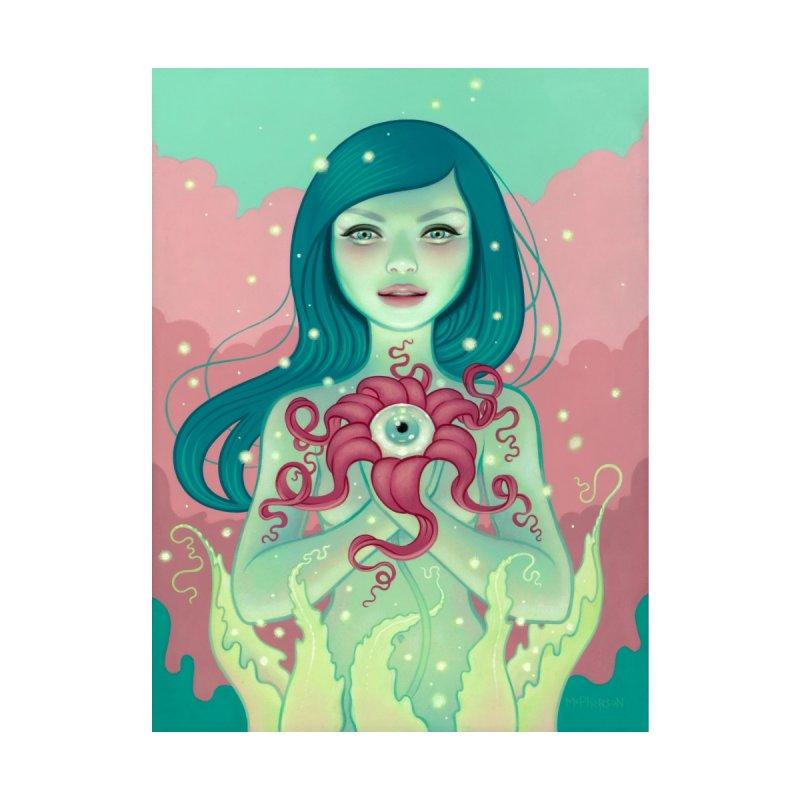 Bloom by Tara McPherson