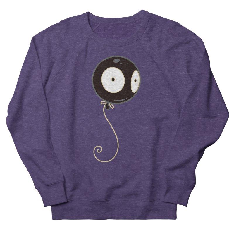 Mr. Wiggles Men's Sweatshirt by Tara McPherson