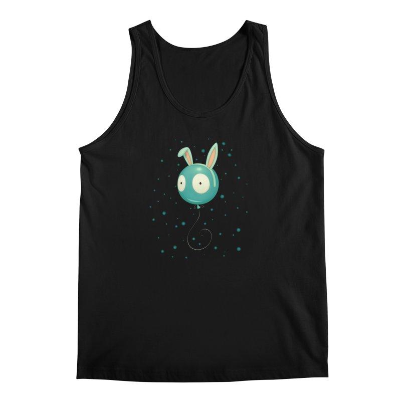 Bunny Wiggle   by Tara McPherson