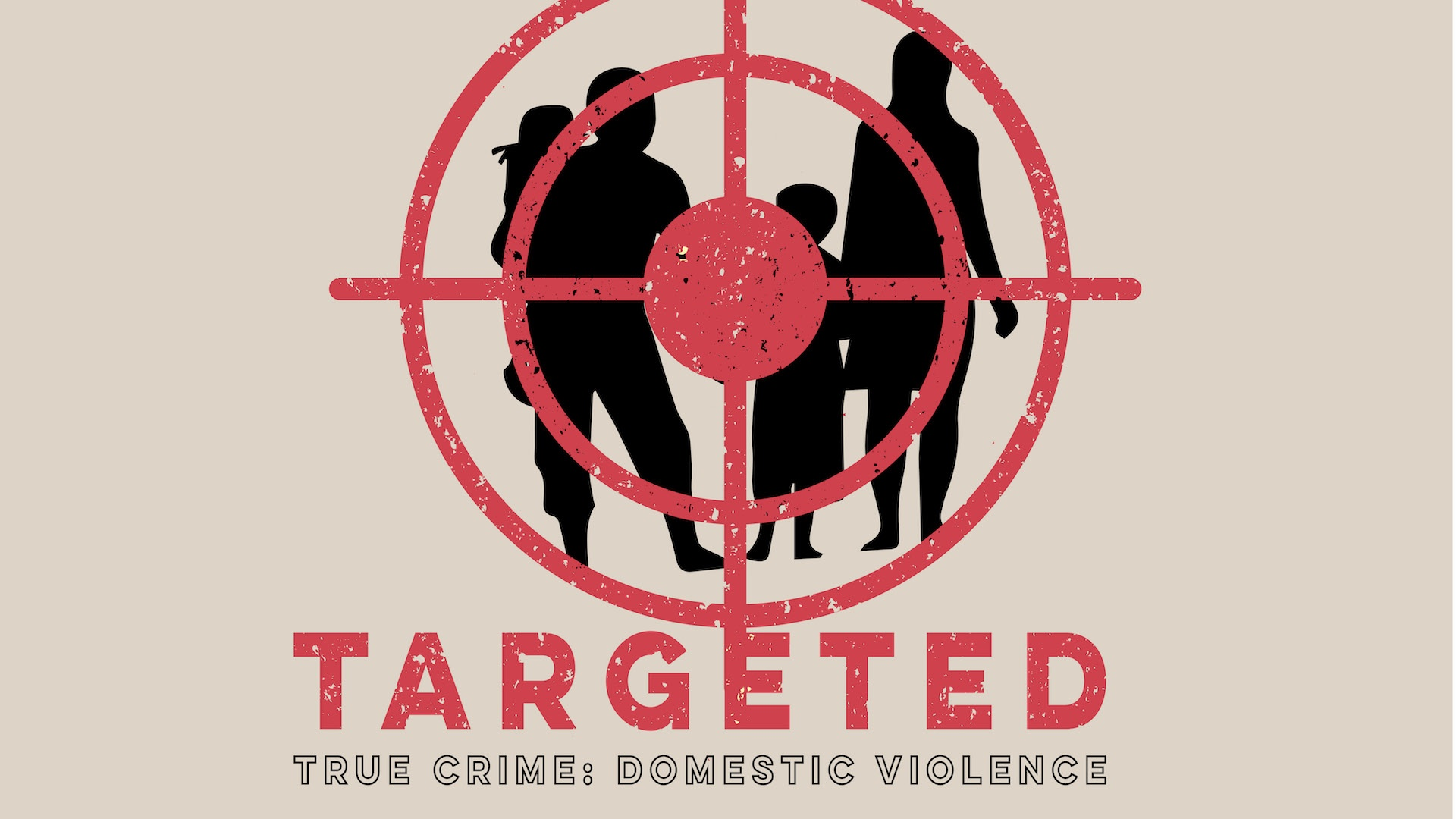 targetedpodcast Cover