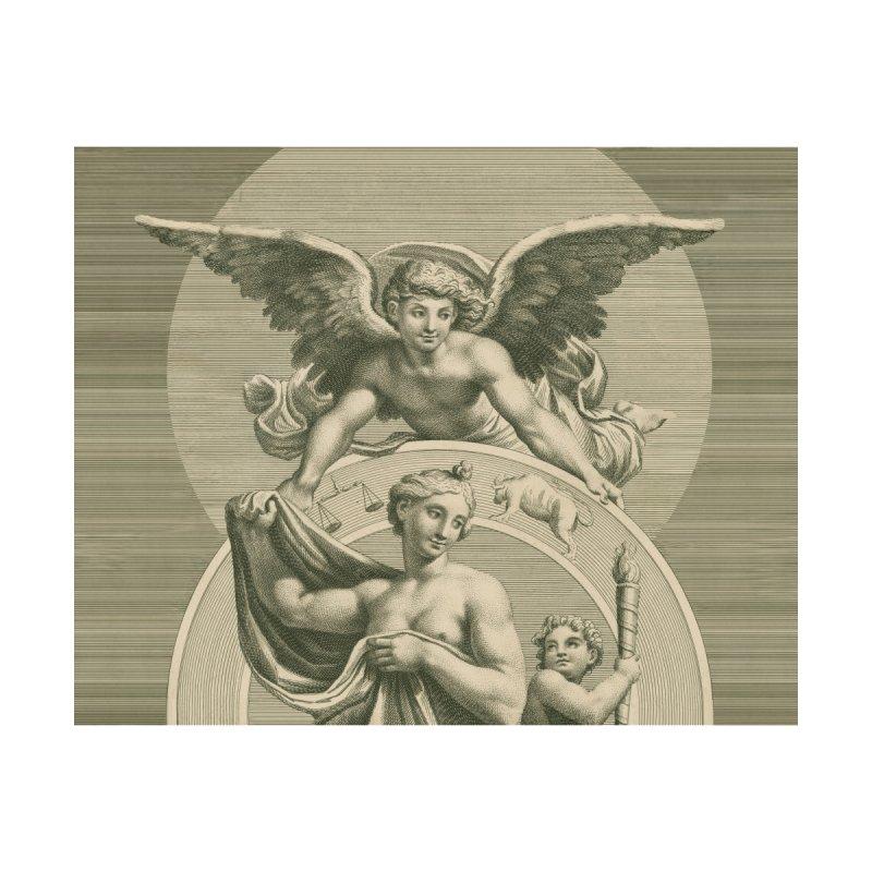 Venus Art & Home Fine Art Print by Tato