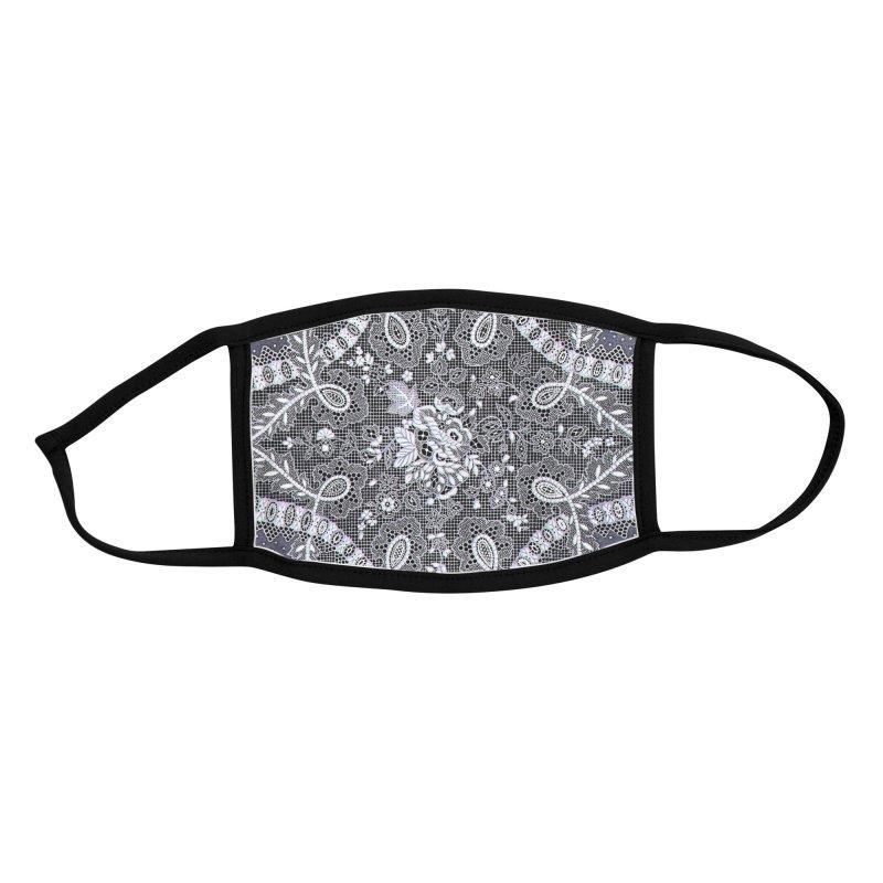 Yaya Accessories Face Mask by Tato
