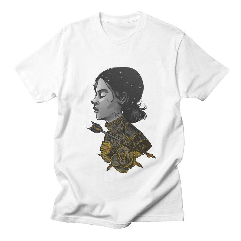 survivor Women's Unisex T-Shirt by tavosantiago Shop