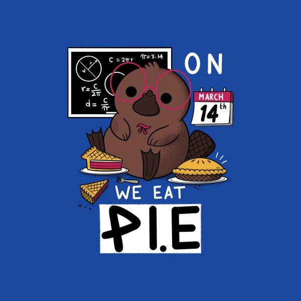 image for Platy-pi-es