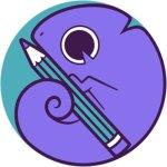Logo for taylorross1's Artist Shop