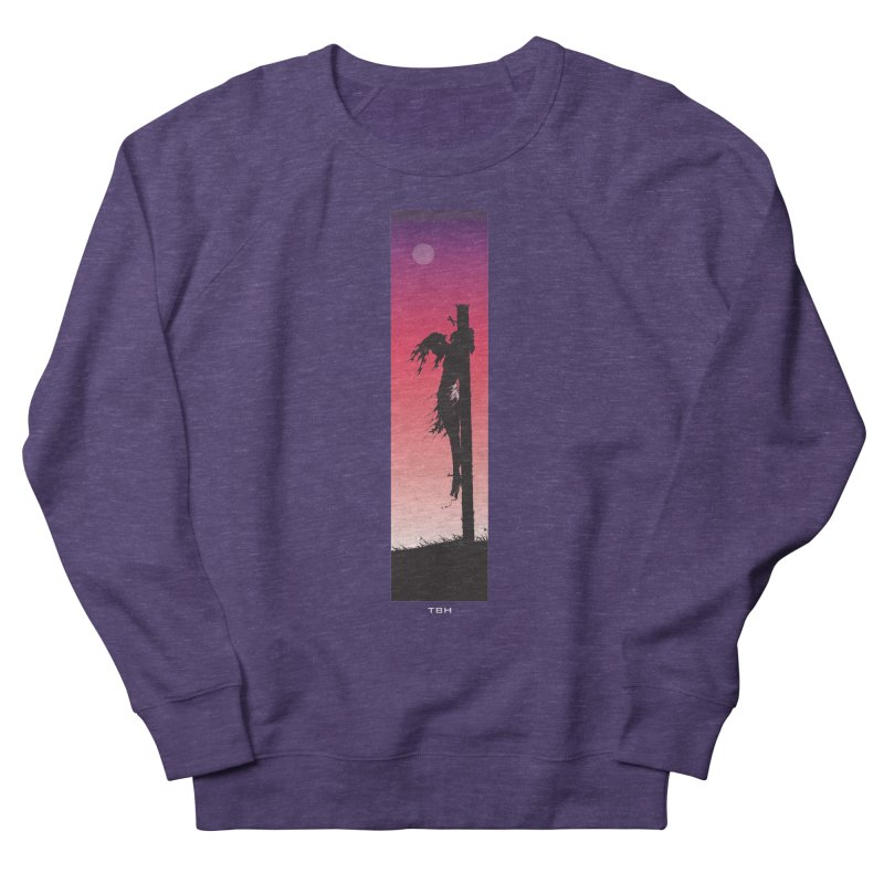 NRI Men's Sweatshirt by TBH805
