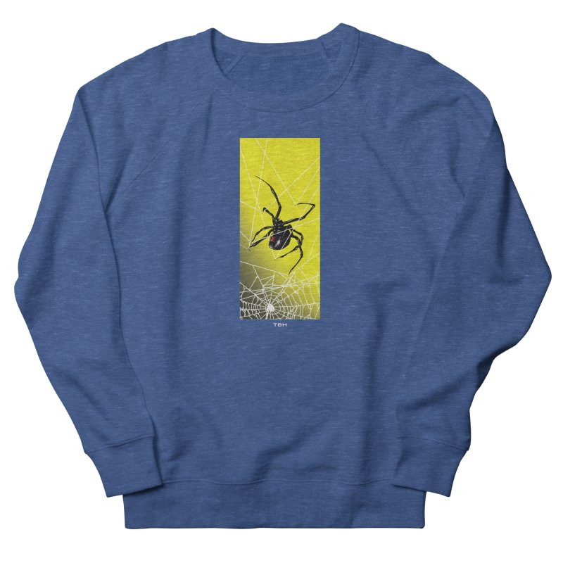 WIDOW 2 Women's Sweatshirt by TBH805