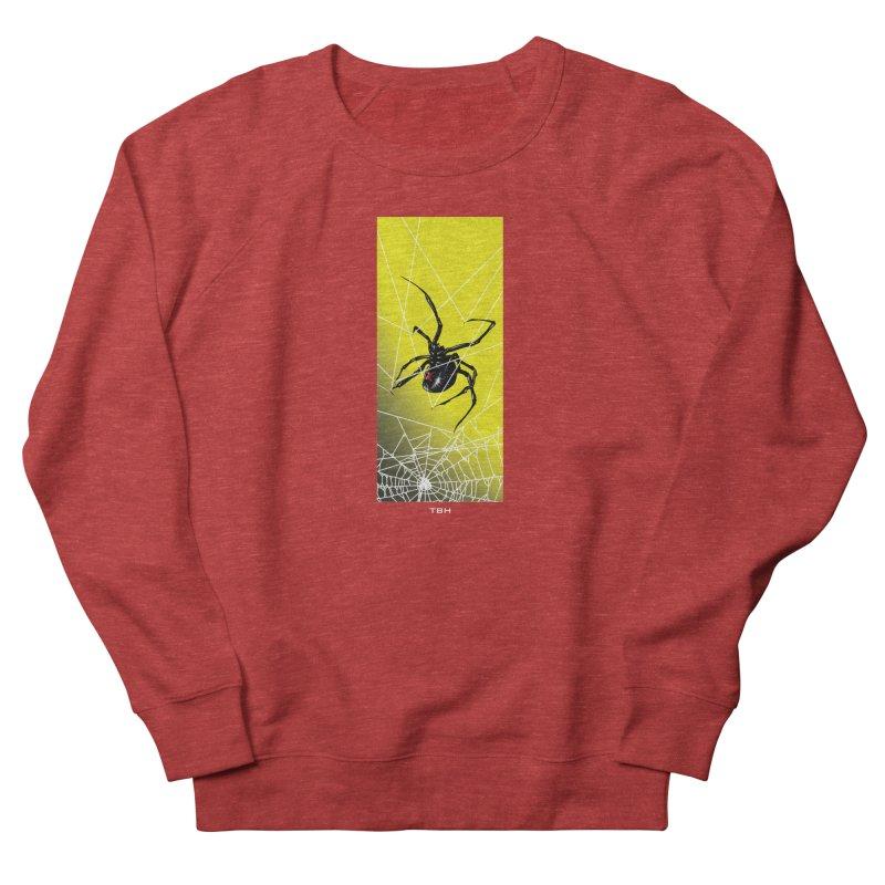 WIDOW 2 Men's Sweatshirt by TBH805