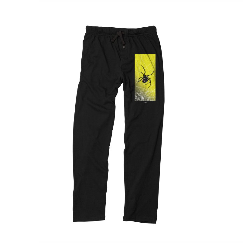 WIDOW 2 Women's Lounge Pants by TBH805