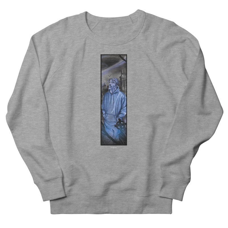 PACS GHOST Women's  by TBH805