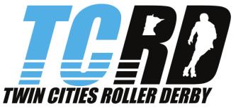 tcrd's Artist Shop Logo
