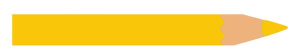 artsyblevs Logo
