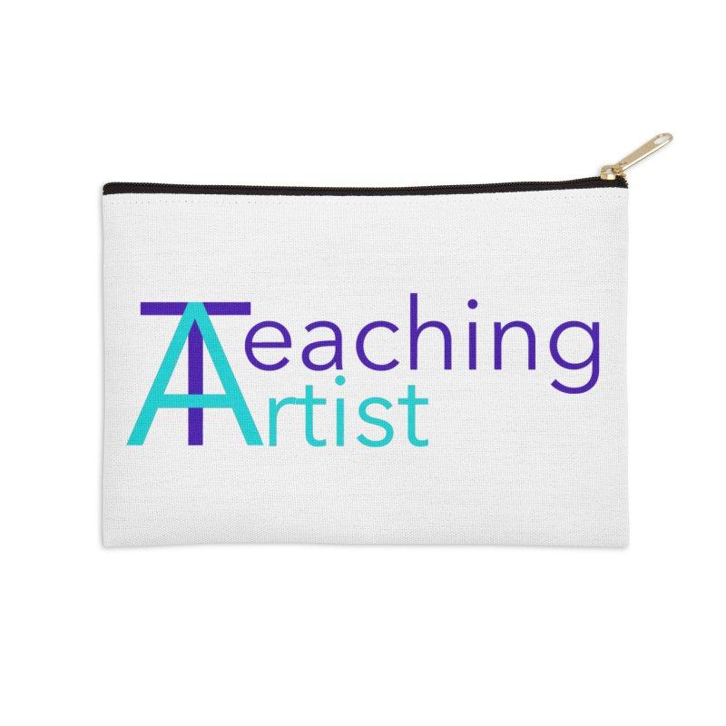 Accessories None by Teaching Artist Shop